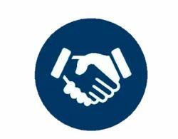 Documents & Parcel Premium Service