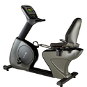 Recumbent Bike FW-6R Fitness World