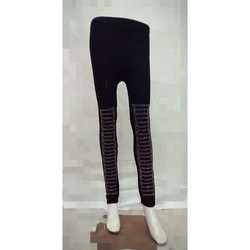 Stretchable Leggings