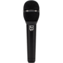 ND76 Microphone