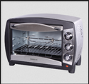 Havells 1500 W 28 Rss Electric Oven, Capacity: 28 L