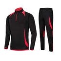 Latest Tracksuits