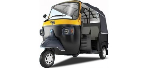 Service Provider Of Piaggio Ape Auto Rickshaw Cargo Vehicle By