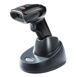 Honeywell 1452G2D-2USB-5-1 1D Barcode Scanner Wireless