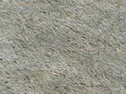 Jeera Grey Stone Slate