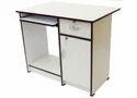 Kf Ot 001 Table