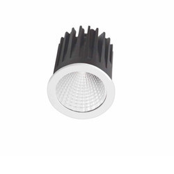 10W Halogen Spot Light