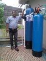 Potable Water Plant