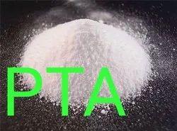 PTA Powder