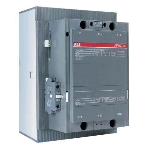 abb air circuit breaker distributor channel partner from. Black Bedroom Furniture Sets. Home Design Ideas