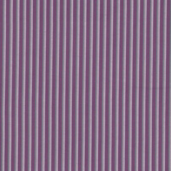 PC Stripe Fabric
