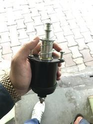 Automatic Gear Shifting Solenoids Switch