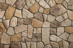 Fieldstone, Thickness: 10-200mm, Packaging Type: Carton