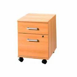 MRT-1046 Storage Cabinet
