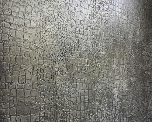 Acrylic Wall Texture Paint at Rs 35 square feet Saraspur