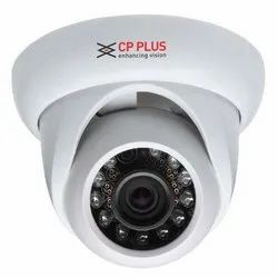 4 MP Day & Night CP Plus Dome Camera, Model Name/Number: Cp-vnc-v41l3-vmd, for Security