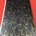 DB-317 Golden Series PVC Panel