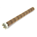 Porcelain Heating Elements
