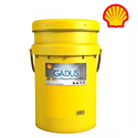 Shell Gadus S3 V220c Grease, Packaging Type: Bucket
