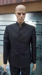 Uniform Blazers UB-35