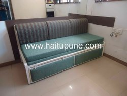 Sofa Cum Bed SB 24 A