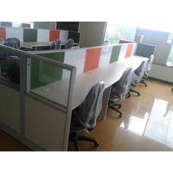 Linear Modular Workstation