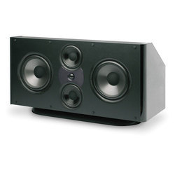 CREATIVE A520 5.1 PC SPEAKERS DRIVER DOWNLOAD