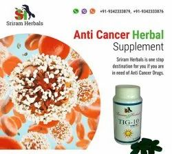 AYURVEDIC CANCER MEDICINE In CHENNAI