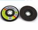 Performer Flap Disc