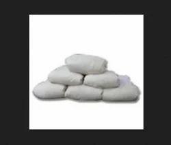 Orient Grey Fabric