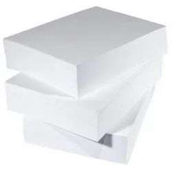 White A4 PAPER XEROX, 75, Packaging Size: 500 Sheets per pack