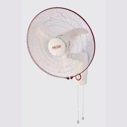 18 Inch Wall Fan