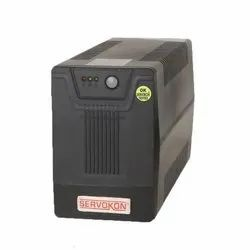 Servokon Single Phase Offline UPS