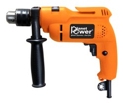 Planet Power Drill PID 700VR