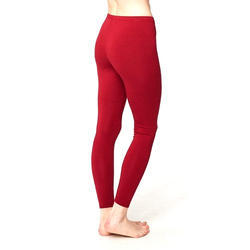Ladies Stretchable Ankle Length Legging