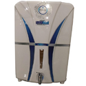 Elite Star Plus RO UV Water Purifier