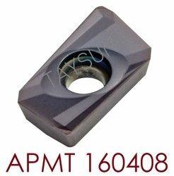 SWISS-STAR APMT16 Carbide Insert Tips