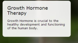 Hormonal Therapy in India