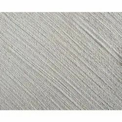 Ultra Marmoplast Wall Texture Paint for Brush and Spray Gun