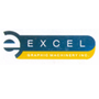 Excel Graphic Machinery Inc.