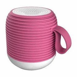 Vizin Bluetooth Speaker P-1