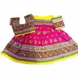 Ladies Chaniya Choli