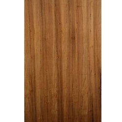 6 mm Veneer Plywood Sheet, For Furniture, Matte