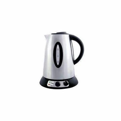 Water Boiler at Rs 2400 /unit | Water Boilers | ID: 6633319448