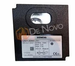 Siemens Controller LDU 11