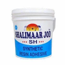 Shalimar Adhesive