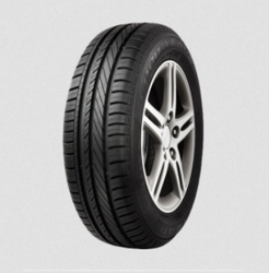 Car Amp Motorcycle Tyres In Bilaspur कार और मोटर साइकिल