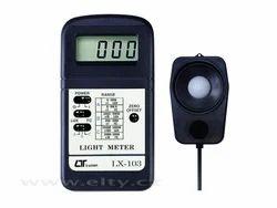 Distance Meter Digital