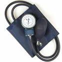 Aneroid Sphygmomanometer B.P. Apparatus