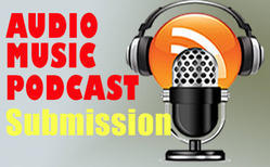 Audio Submission Services
